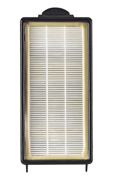 Picture of Filtrete 3M Eureka HF-9 / Sanitaire HF-9 High Efficiency Allergen Filter - 67809B-2