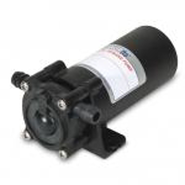 Picture of Pentair Shurflo Model 100 Series Pump - 100-000-26