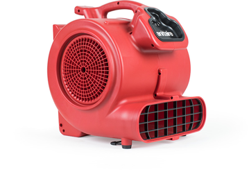 Picture of Sanitaire DRY TIME Air Mover - SC6056A