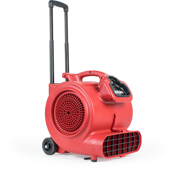 Picture of Sanitaire DRY TIME Air Mover - SC6057A
