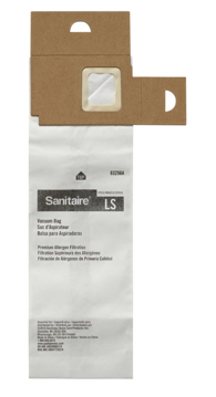 Picture of Sanitaire LS Premium Allergen Bag (5 Pack) - 63256A-10