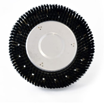 Picture of Malish SpinSafe Carpet Brush