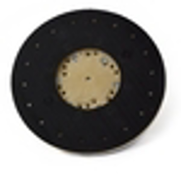 Picture of Malish ORBO-LOK Sanding Driver w/P-200 Clutch Plate