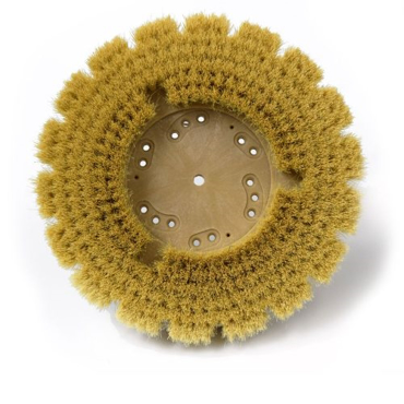 Picture for category Natural Fiber Scrubbing Brushes