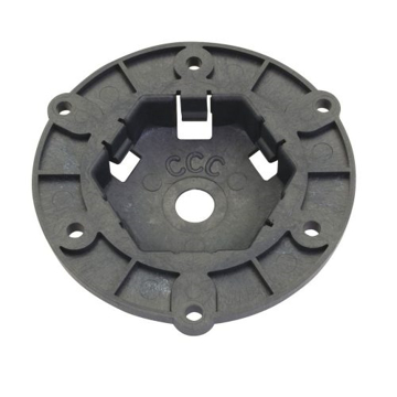 Picture of Malish G-200MM Clutch Plate - Minute-Man Autoscrubbers