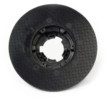 Picture of Malish MIGHTY-LOK 3 Polymeric Face Pad Driver