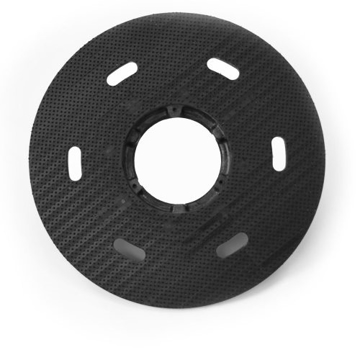 Picture of Malish MIGHTY-LOK Polymeric Face Pad Driver