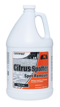 Picture of Certified Citrus Spotter - 1 Gallon