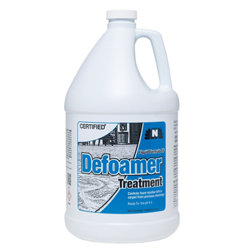 Picture of Certified Formula DF Defoamer