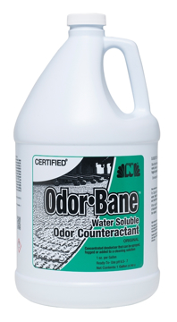 Picture of Certified Odor-Bane Water Soluble Odor Counteractant