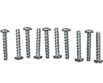 Picture of Sanitaire Screw Package, 10/Pkg - 16219-3