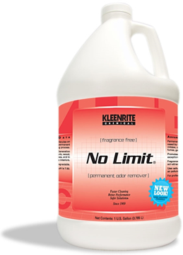 Picture of Kleenrite No Limit - 1 Gallon