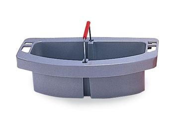 Picture of Rubbermaid 2649 Maid Caddy