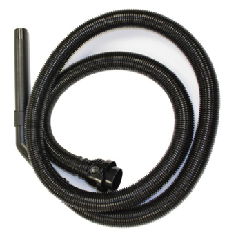 Picture of Sanitaire Hose Assembly - 602897