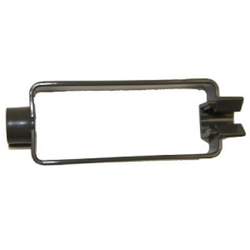 Picture of Sanitaire Cord Lock - 76225-355N
