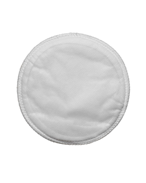 Picture of Sanitaire Filter - G2990040002