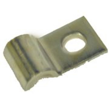 Picture of Sanitaire Clips Pkg/5 - 53111
