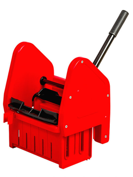 Picture of M2 Professional Downpress Wringer - Red