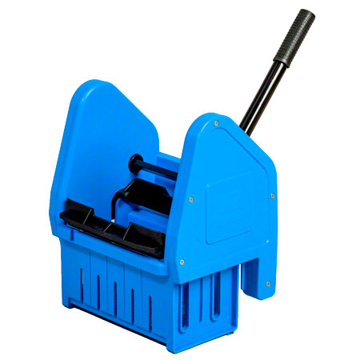 Picture of M2 Professional Downpress Wringer - Blue
