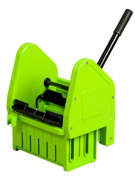 Picture of M2 Professional Downpress Wringer - Green