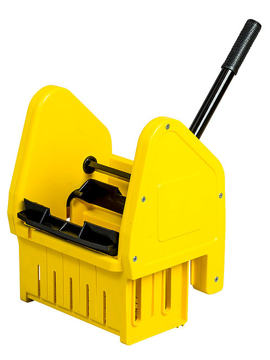 Picture of M2 Professional Downpress Wringer - Yellow