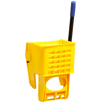 Picture of M2 Professional SidePress Wringer, Yellow - 12 - 32 oz