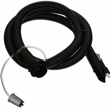 Picture of Hoover Hose Assembly-Accessory, Complete - 440003861
