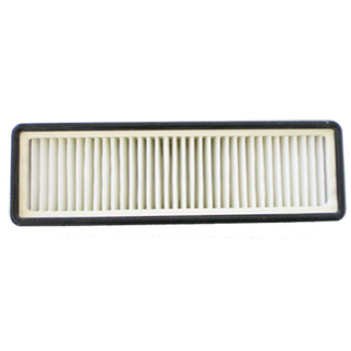 Picture of Bissell Pleated HEPA Filter for Big Green Complete - 2037083