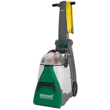 Picture of Bissell BigGreen Commercial Deep Cleaning Extracter - BG10