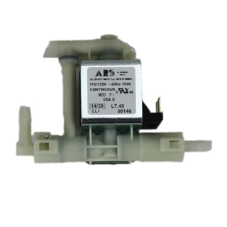 Picture of Bissell Pump, 120V - 2037109