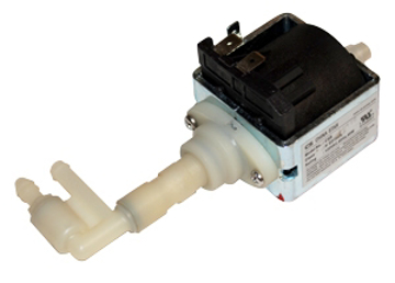 Picture of Bissell / Sanitaire Pump Assembly - 2037433