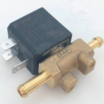 Picture of Bissell / Sanitaire Solenoid Valve - 2037436