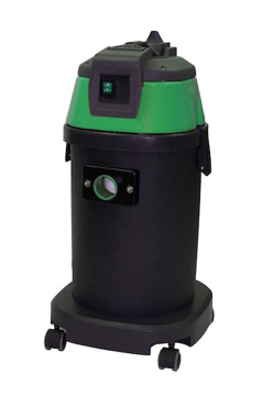 Picture of Bissell BigGreen 8 Gallon Wet/Dry Vacuum - BGWD8G