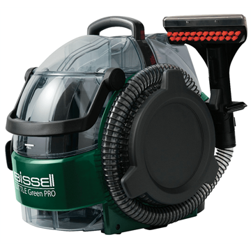 Picture of Bissell Little Green Pro Commercial Spot Cleaner - BGSS1481