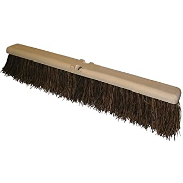 "Picture of O-Cedar Commercial 36"" Palmyra Push Broom"